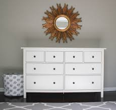 ikea hemnes furniture. Ikea Hemnes Furniture H