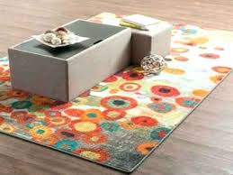 mohawk kitchen mat kitchen rugs home studio panel collage sapphire 5 x 7 sapphire kitchen rug