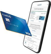 Provided you've not had an m&s bank credit card in the last 12 months, the cashback is added within 60 days of hitting the trigger. Pre Qualify Apply For Credit Cards Credit One Bank