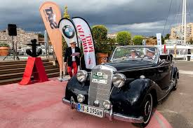 Image result for mallorca classic week