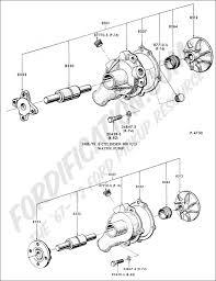 2001 Mustang Engine Diagram