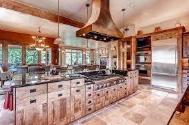 beautiful kitchen cabinets design. beautiful kitchen cabinets valuable design ideas 23 29 custom solid wood