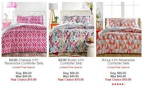 and 8 piece bedding sets only 39 99