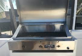 tec cherokee grill review infrared sear tec infrared grill