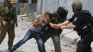 Image result for ISRAELI KILLING PALESTINIAN PHOTO