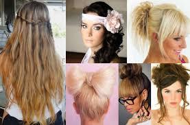 Прически собраные свадебные с макияжом Прически своими руками на  модные прически для длинных волос 2015 на каждый день