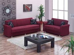 burgundy furniture decorating ideas. interesting burgundy burgandy couch  burgundy furniture decorating ideas inside