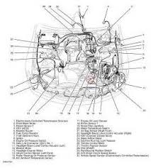 2002 lexus is300 engine diagram 2002 wiring diagrams online