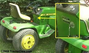 john deere 210 garden tractor wiring diagram modern design of tractordata com john deere 210 tractor information rh tractordata com john deere 210 wiring harness john