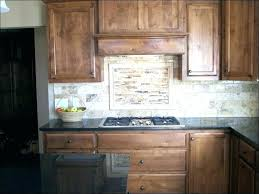 granite pros and cons black with silver sparkles pearl honed absolute cost leathered vs polished silv