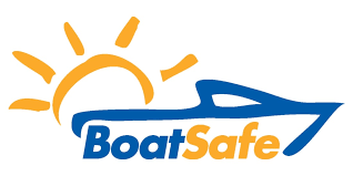 Powerboating And National Leader Decoration Point Handling Design 2 Course Ideas Youth Club - Safe Rya On Improvement Level Construction Qld Home Licensing Sailing Best The Powerboat Paradise Build In Boat Water us