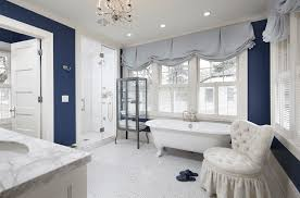 gray and white bathroom decorating ideas. gray and white bathroom decorating ideas m