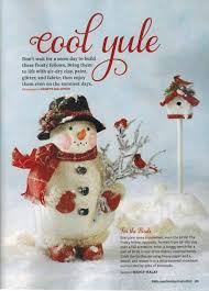 Small Picture Better Homes And Gardens Holiday Crafts Magazine Interior Design