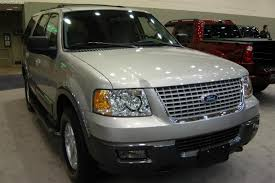 2004 ford expedition conceptcarz
