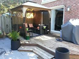 small deck furniture. Image Of: Nice Style Small Patio Furniture Deck E