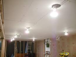 lighting for basement ceiling. Basement Ceiling Lights Bulb Lighting For T
