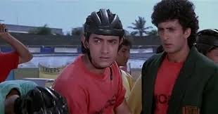 Image result for film (jo jeeta wohi sikandar)(1992)