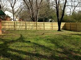 temporary backyard fence backyard garden fencing for dogs best temporary advice fence options outdoor inspirational temporary temporary backyard fence