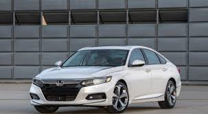 2018 honda prelude. delighful honda 2018 honda accord revealed is the accordu0027s new look its best ever news with honda prelude