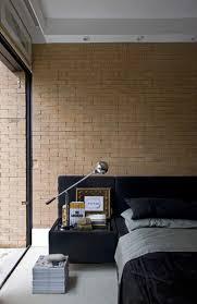 Avant Garde Interior Design Ideas Gt House A Small Studio With An Avant Garde Approach