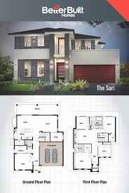 1024 x auto 19 beautiful 3 bedroom house plans designs south africa home plan