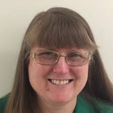 Wendy Duncan | Cerebral Palsy Alliance