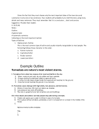 anxiety essay thesis statement for generalized anxiety conclusion paragraph stress essay dailynewsreports395