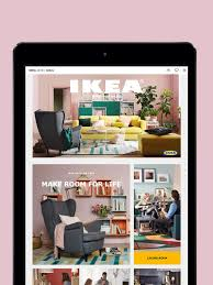 ikea furniture catalog. ipad screenshot 1 ikea furniture catalog