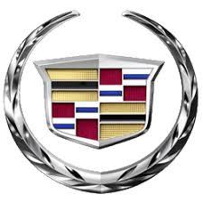 Cadillac car logos and Cadillac car videos | Cadillac car logos and ...
