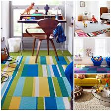 Carpet Tiles Children S Bedroom