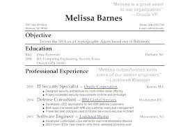 Resume Templates Students High School Resumes Templates Resume