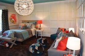 lounge furniture for teens. Girls Bedroom Lounge Furniture For Teens B