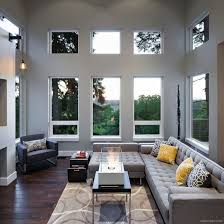living room design living room arch grey rooms ideas decor