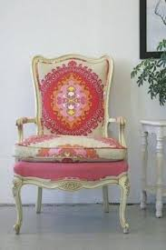 vine chair miles redd old world french and ghost chair colors home design inspiration