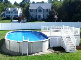 diy above ground pool steps straight tread design diy steps for above ground pool without deck diy above ground pool
