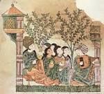 Jewish Golden Age Islamic Spain