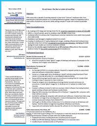 Audio Resume Audio Engineer Resume Sample Major Magdalene Project Org