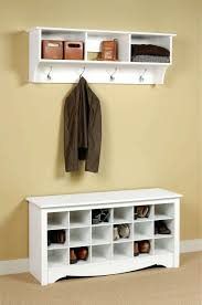 Shoe Organizer Ideas 30 Creative Shoe Storage Designs And Ideasshoe Racks Wood Shelf