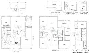 brady bunch house plan bunch house floor plan floor bunch house floor plan brady bunch house