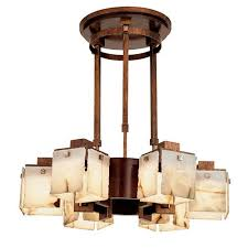 kalco lighting bedford tuscan gold six light chandelier