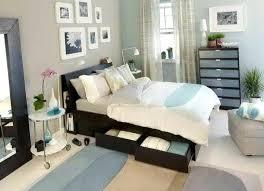 Modern Bedroom For Women Room Modern Bedroom For Women F Nongzico