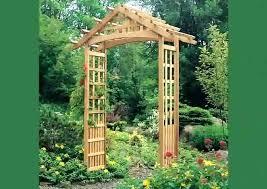 garden arbor plans garden arbors arches arbors garden arbor with gate white garden arbor plans garden