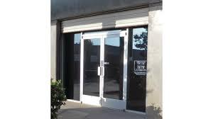 glass storefront door. Narrow Stile Glass Storefront Door. Al-do-02_10821553.tif Door T
