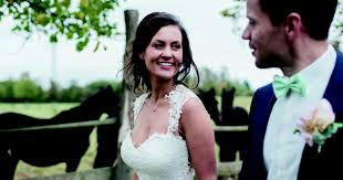 Festkunst Hochzeitsplaner Ihre Hochzeitsprofi Agentur In K Ln Wedding Planer Schulung