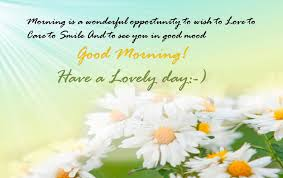 Good Morning Wallpaper With Quotes Best of Best Greeting Quotes Of Good Morning Wallpapers HD Wallpapers