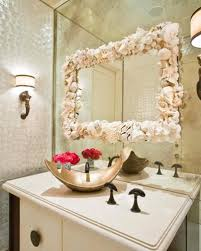 how to decorate a bathroom. how to decorate a bathroom mirror digihome decoration r