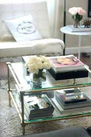 Free shipping on orders $49+ 8 Coffee Table For Small Space Ideas Coffee Table Home Decor Decor Inspiration