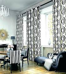 Black living room curtains Nepinetwork Red White And Gray Curtains Black And White Living Room Curtains Grey Black And White Curtains Thesynergistsorg Red White And Gray Curtains Grey And Black Curtains For Living Room