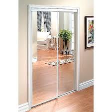 mirror sliding door euro sliding mirror door mirror sliding doors bunnings mirror sliding closet doors s