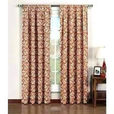 shower curtain rod no rust rust shower curtains non rust shower curtain rings rust free shower shower curtain rod no rust